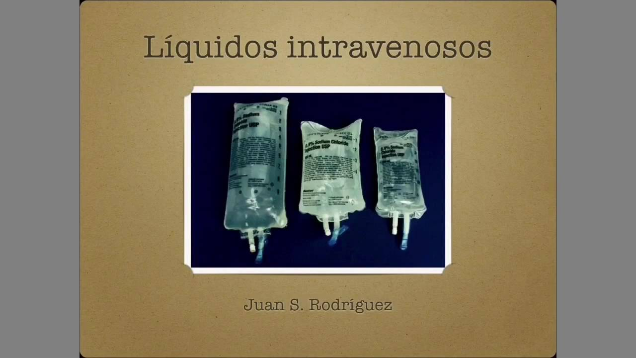 liquidos+cristaloides+y+coloides+pdf