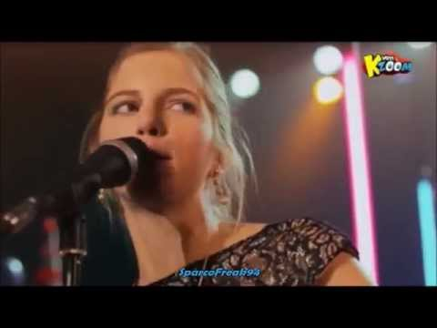 SKILZ - Jij Steelt De Show (In BATTLE OF THE BANDS)