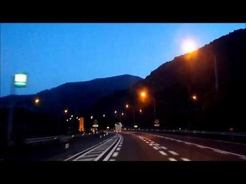 Ride On Dreams ~走り屋たちのテーマ~ 湘南爆走族