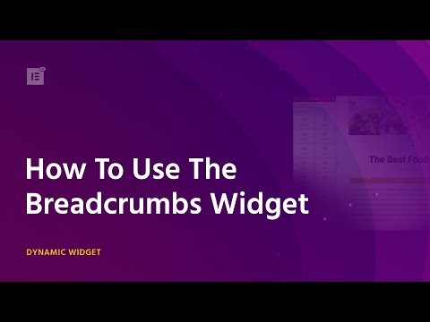 How to Add Breadcrumbs to Your WordPress site