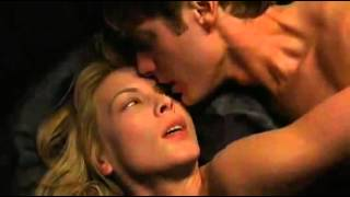 Video Crash 1996) hot full download MP3, 3GP, MP4, WEBM, AVI, FLV Desember 2017