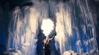 ice-castle-edmonton