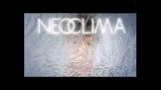 Реклама кондиционеров NeoClima, Неоклима(Рекламных ролик кондиционеров Неоклима (NeoClima). Купить кондиционеры NeoClima, Неоклима в Киеве http://aquaterms.com/kiev/shop/..., 2015-11-21T22:34:30.000Z)