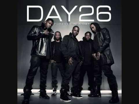 Day 26  Stadium Music HQ Quality Lyrics And Download