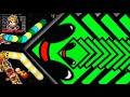 Dj Tik Tok Cacing Besar Alaska Jumbo Mukbang  Mp3 - Mp4 Download