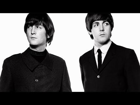 """how-the-beatles-made-""""in-my-life"""""""