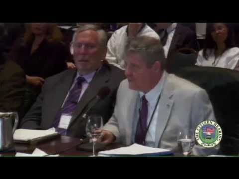 Disclosure US Secret Space Fleet Exists - UFO Citizen Hearings