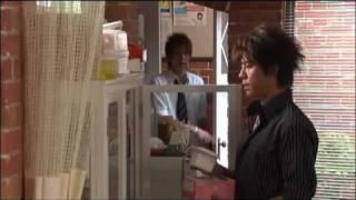 hana vol10上川隆也さん 上川隆也 検索動画 4