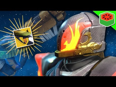 DREAMS DO COME TRUE! | Destiny 2