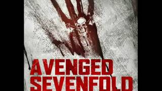 Repeat youtube video Avenged Sevenfold - Not Ready to die zombie video [HQ] (Call of the Dead Hidden Song)