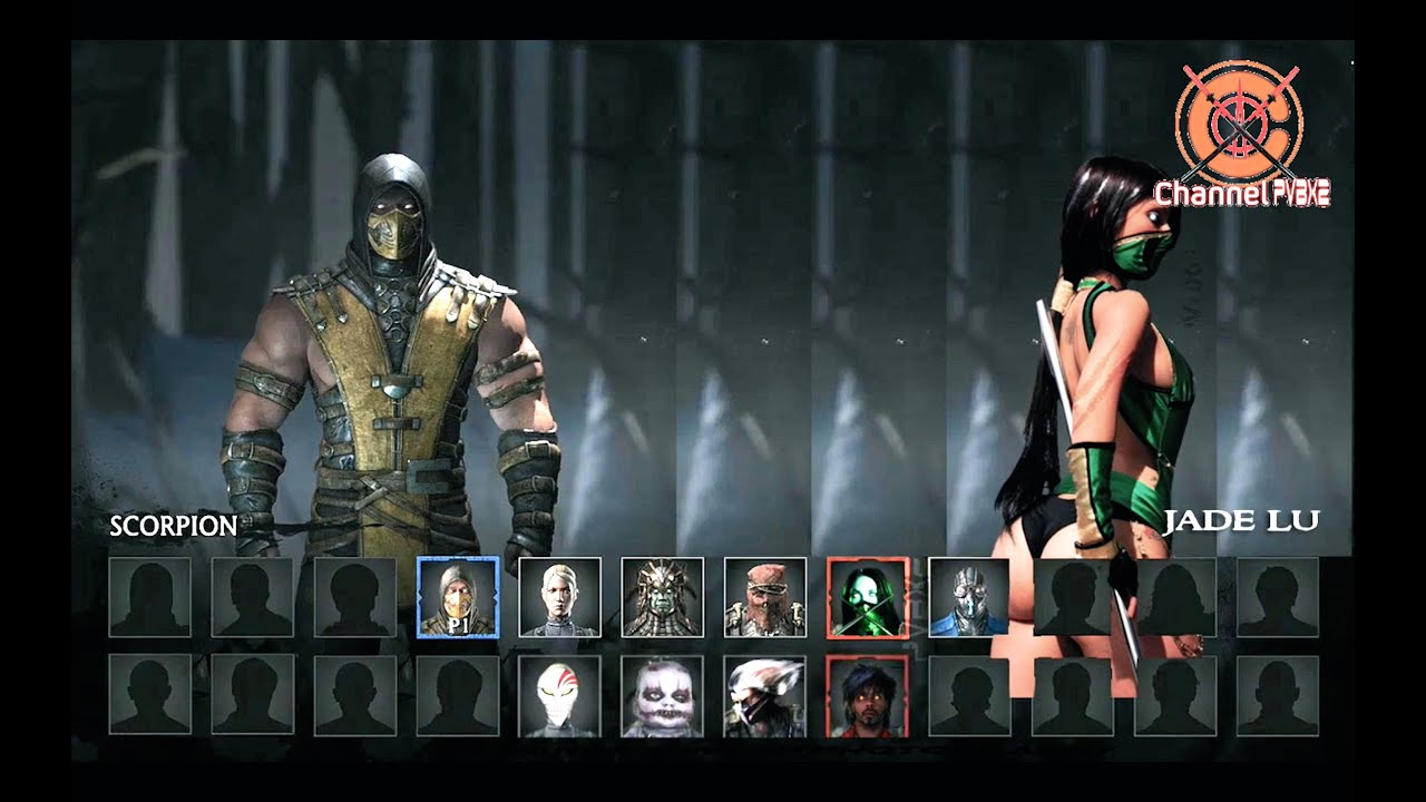 Matchmaking is unavailable mortal kombat x