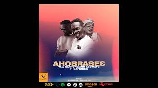 yaw-sarpong-and-the-asomafo-ft-sarkodie-ahobrase3
