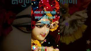 Love Problem Solution Baba Ji | Lesjoyauxduciel