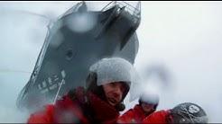 Whale Wars - Kampf auf See