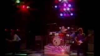 Hurriganes- Tallahassee Lassie