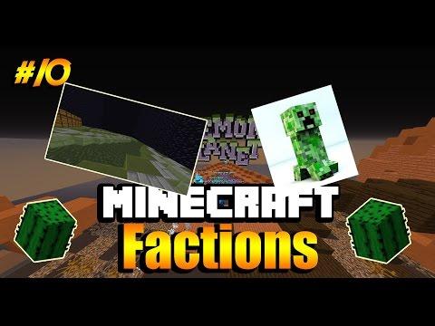 epic-creeper-grinder!?!?!|-minecraft-cosmic-pvp-factions-(season-2)-ep-10