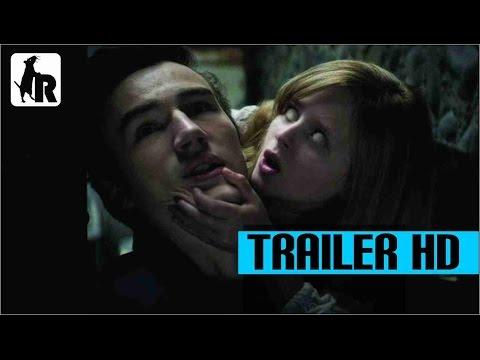 Ouija El Origen Del Mal   Nuevo Trailer 2 Subtitulado Español Latino Ouija Origin Of Evil