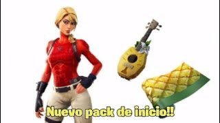 *NEW* HOME PACK AND ALL *FILTERED* SKINS!! | Battle Royale: Fortnite RexiRexi728
