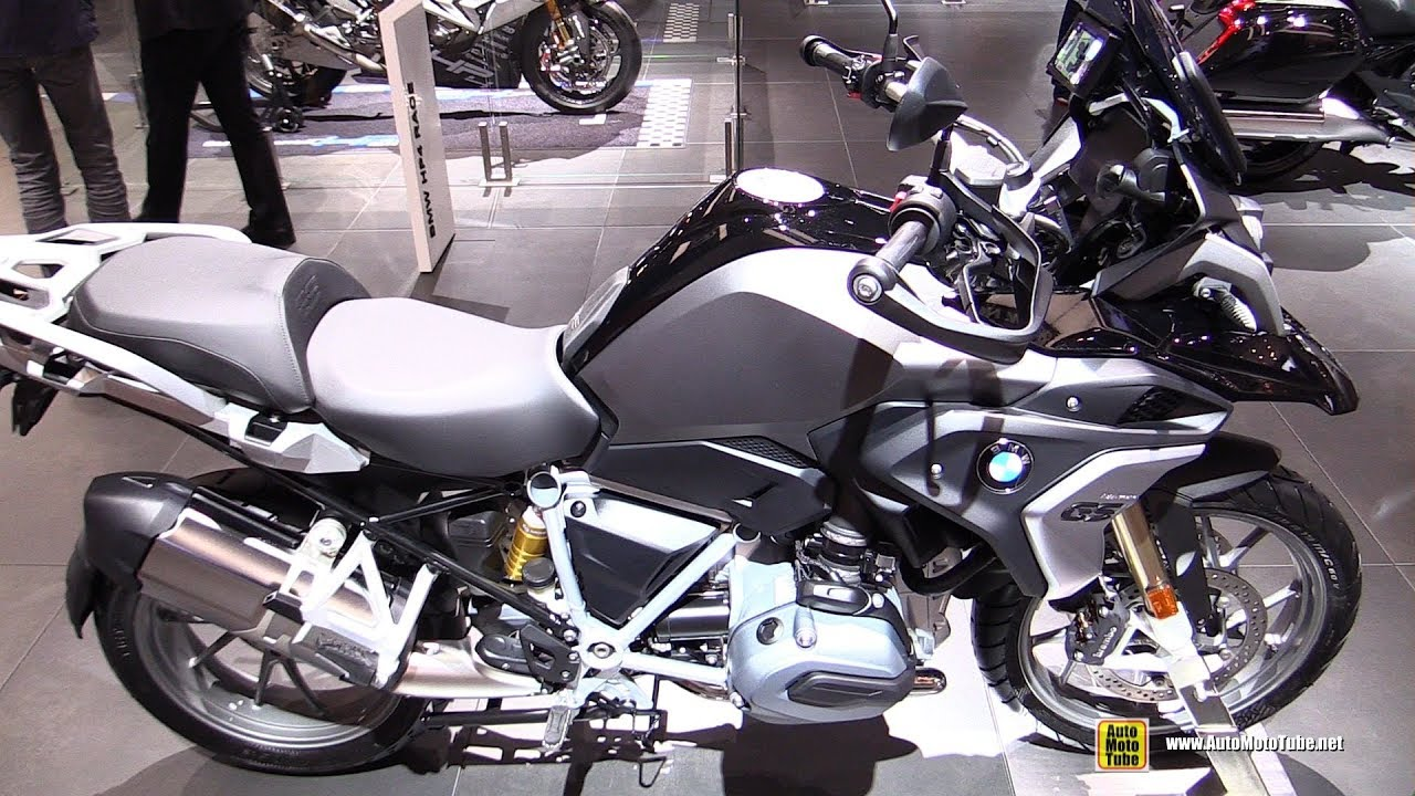 2018 bmw r1200 gsa new car release date and review 2018 amanda felicia. Black Bedroom Furniture Sets. Home Design Ideas