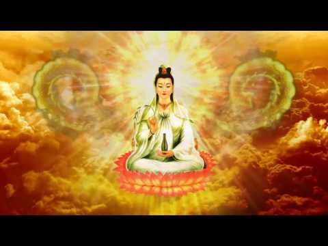 Buddhist music - Top Songs by Best Relaxing Music