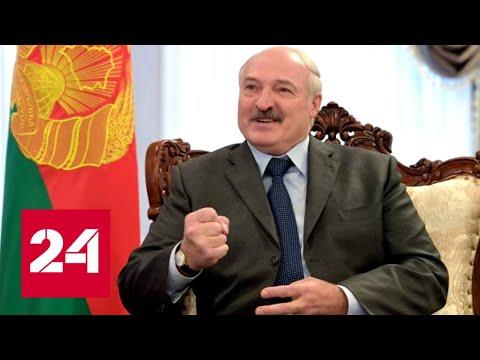 Конец эпохи Лукашенко: впереди \