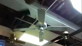 Air Cool Ceiling Fan