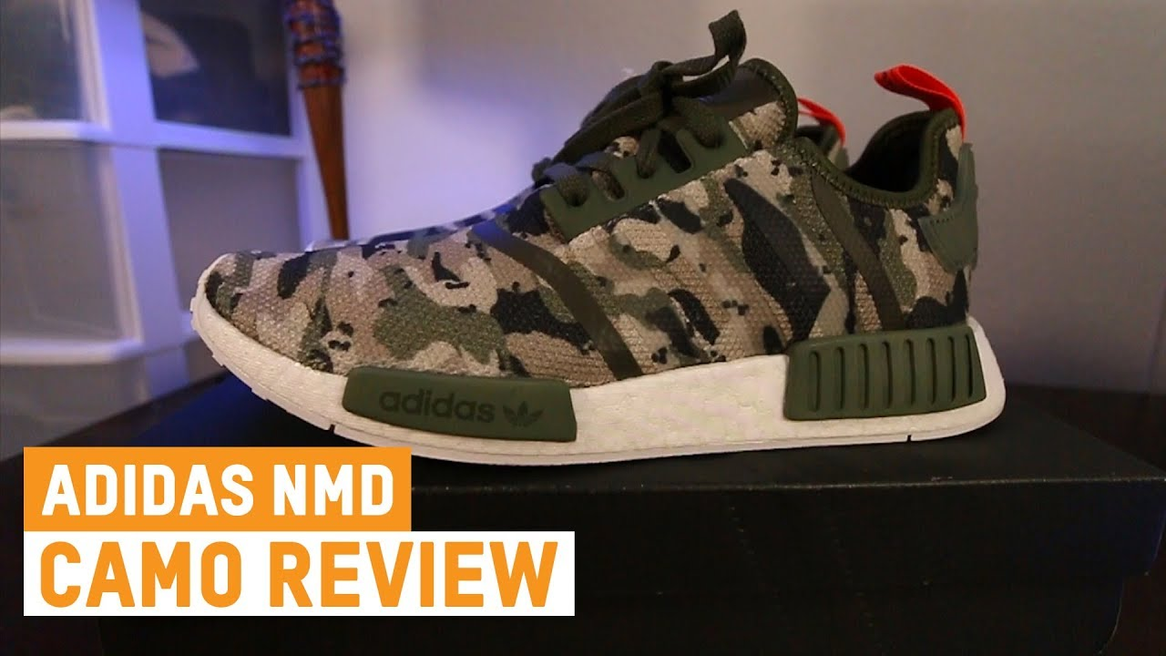 nmd adidas camo | Great Quality. Fast Delivery. Special