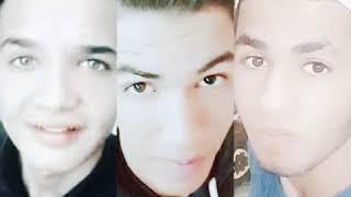 """مهرجان شيطان في البرطمان """" غناء حسن & فيلو اسامه ممس """"توزيع ؛ محمود بوكاااا"""