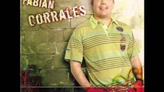 Watch Fabian Corrales Lo Juro Por Mi video