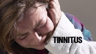 My Tinnitus & Hearing Loss Struggle: Sensorineural Hearing Loss Vlog 1