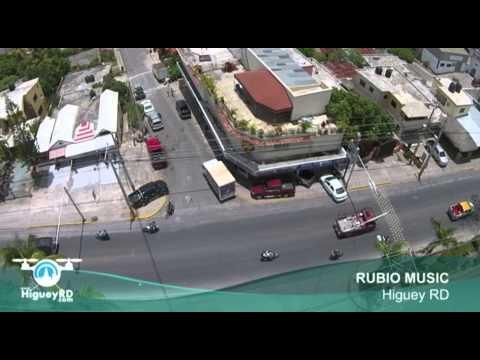 RUBIO MUSIC
