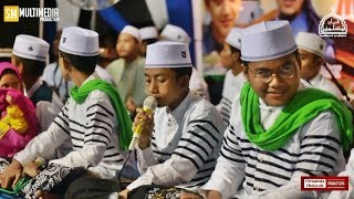 Syubbanul Muslimin Jomblo