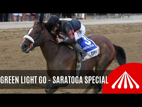 green-light-go---2019---the-saratoga-special-stakes