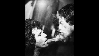 Rolling Stones / K.Richards  - Before They Make Me Run 1977