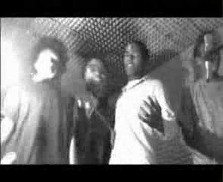 Name Six, Enemy, Slim Jah - Clash'narabe