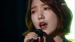 7 [Heartstrings (2011)] Gyu Won Vocal Audition For Musical Main Lead.avi