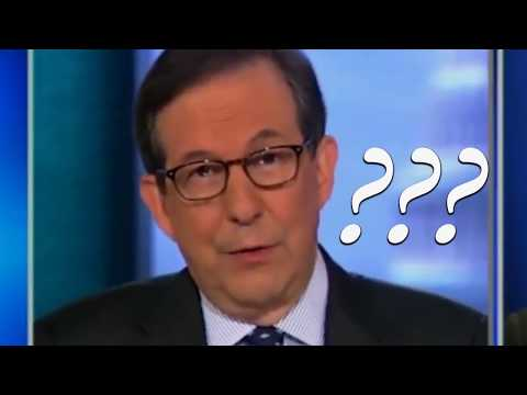 Thumbnail: Jay Sekulow Wrecks Chris Wallace On Fox News Over Trump Russia Investigation (REACTION)