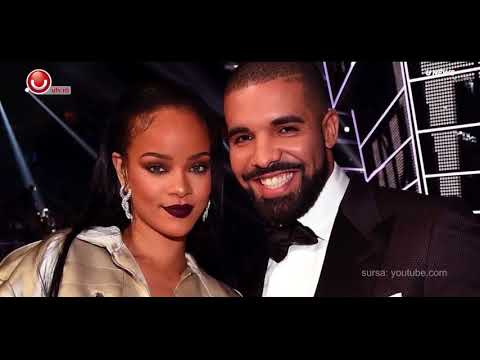 UNews: No more Riri & Drake @UTV 2018