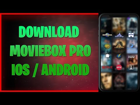 download-moviebox-pro-for-ios-free-(iphone,-ipad-)-&-android-apk---no-jailbreak