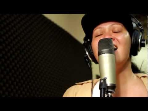 My Pet Sally feat Melanie Subono - Indonesia Satu Official Teaser