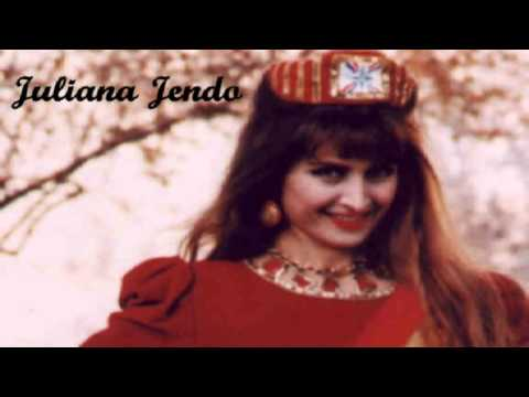 Juliana Jendo - Janderma
