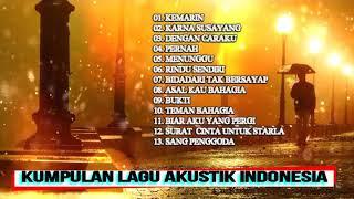 #gudanglagu #lagutop2019 #laguindonesia   Lagu Akuistik Indo 2019