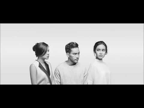 GAC - Love Will Stay (Lyrics dan terjemahan bahasa Indonesia)