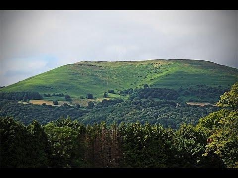 Ras De Cymru 2014 Stage 6