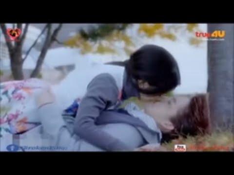 Main Tera Boyfriend || Arijit Singh & Neha Kakkar & Meet Bros || Mix By Broken Ishq