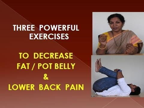 3-powerful-exercises-to-decrease-belly-&-lower-back-pain