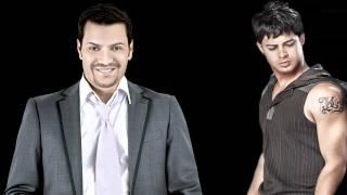 Victor Manuelle ft Ken-Y - No Vuelvo