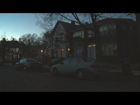 Indiana State students robbed in Terre Haute