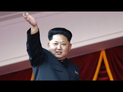 U.S. State Dept: Don't go to North Korea