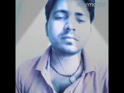 shashi-shekhar-yadav] sang Pahile Pahil Chhathi Maiya Sharda Sinha really well!